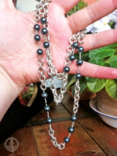 necklace-1-sm