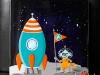 space-monkey