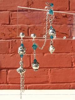 cuff-earrings