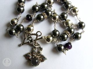 rabbit-necklace-2
