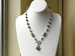 rabbit-necklace