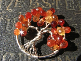 tree-of-life-front