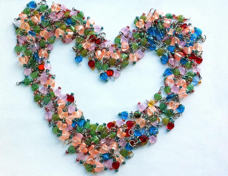 hearts-2