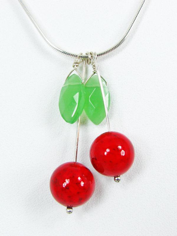 Cherry Pop v3