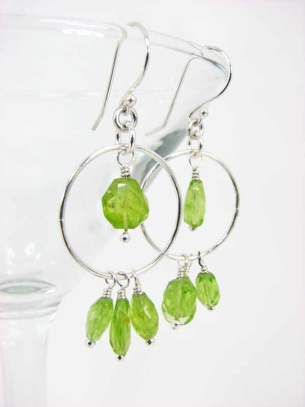 Lime Aid
