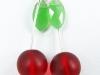 Cherry Pop v2