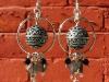 planet-earrings-1