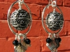 planet-earrings-3