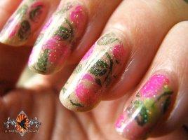 glitter-roses20120508_0003