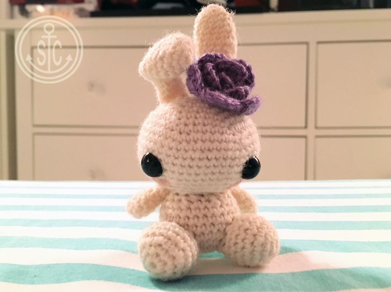 Tiny-bunny-3