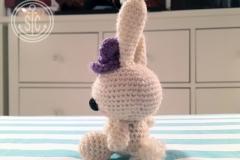 Tiny-Bunny-1