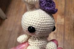 tiny-bunny-4