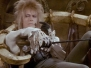 Jareth, The Goblin King: The Labyrinth