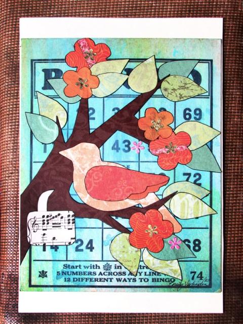 bird-card_0