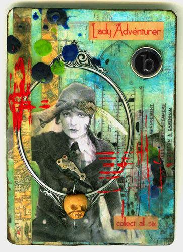 lady-adventurer-b.jpg