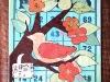 bird-card