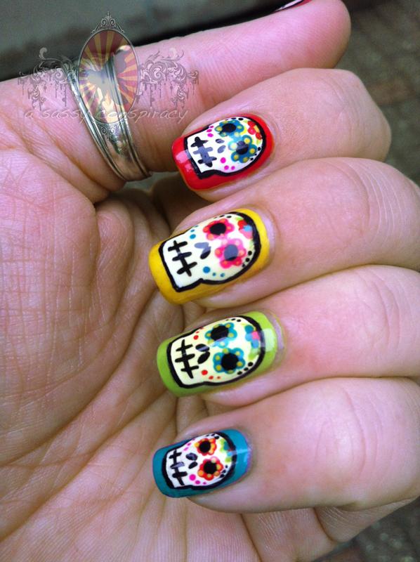 calavaras-manicure-20121031_0004