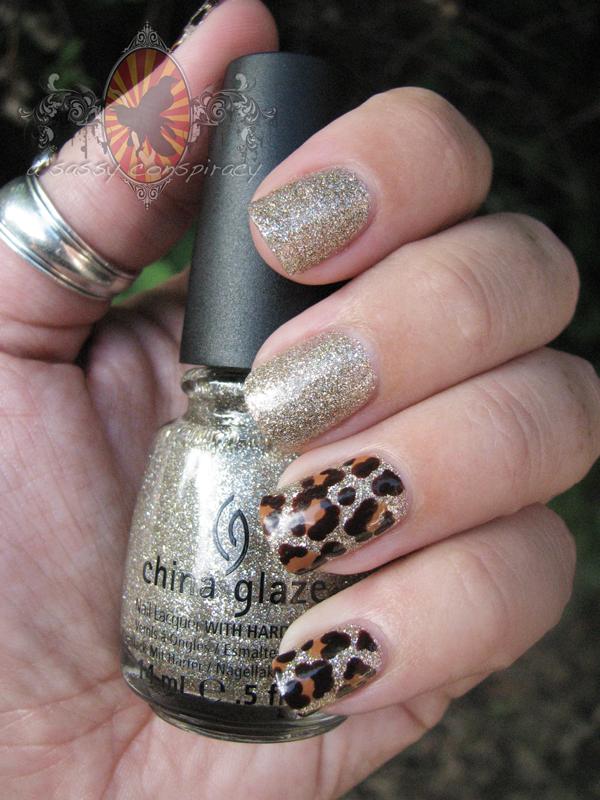 chg-on-safari-leopard-20120724_0001