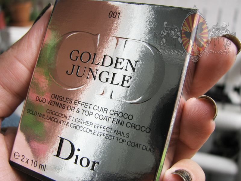 dior-golden-jungle-duo-20120909_0001