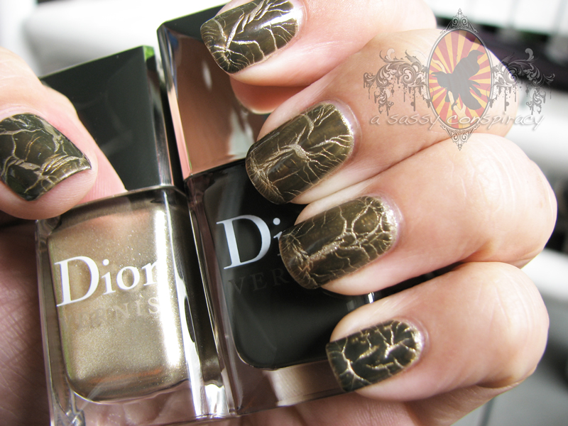 dior-golden-jungle-duo-20120909_0003