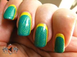 bettina-aqua-chg-sunshine-pop-stamped20120608_0001