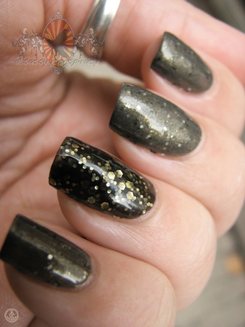 dl-cleopatra-20121108_0001