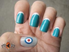 lambretta-manicure20120707_0003