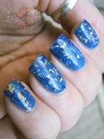 lapis-lazuli-20121113_0001