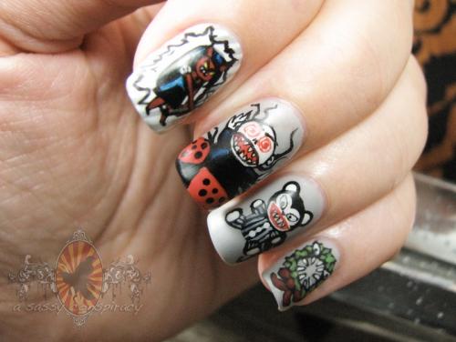 npc-holiday-challenge-2-gifts-20121202_0002