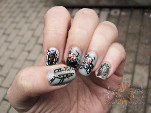 npc-holiday-nail-art-challenge-week-2-gifts-20121203_0002