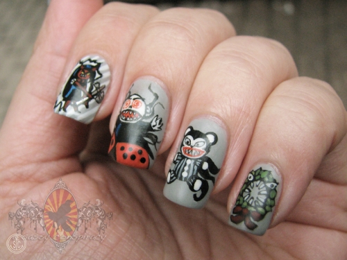 npc-holiday-nail-art-challenge-week-2-gifts-20121203_0003