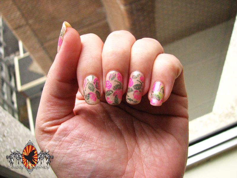 glitter-roses20120508_0001