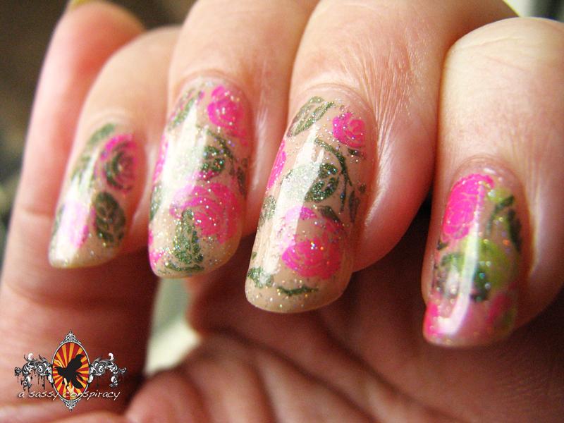 glitter-roses20120508_0002