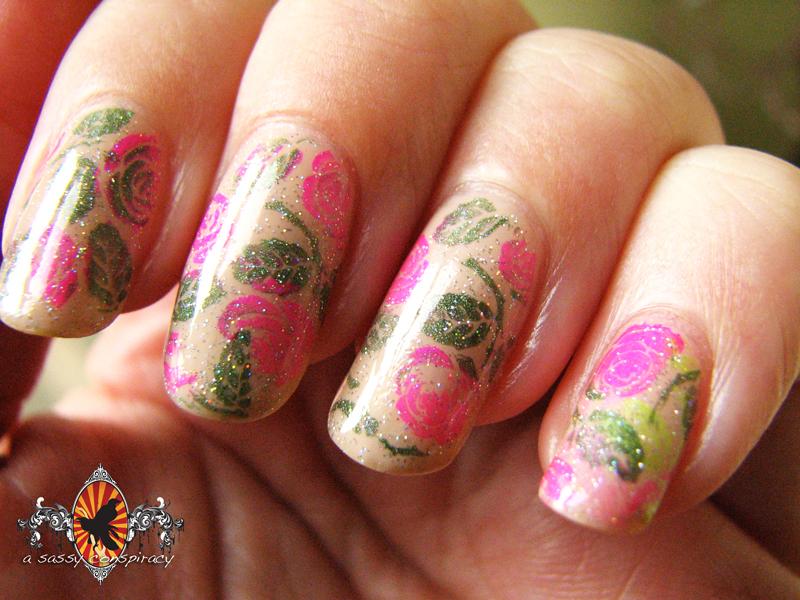glitter-roses20120508_0004