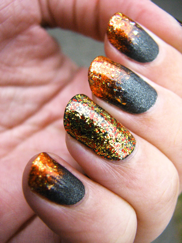 hunger-games-mani