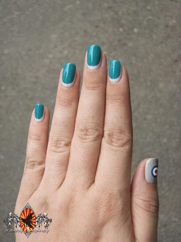 lambretta-manicure20120707_0001
