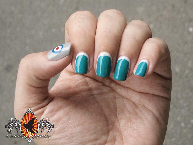 lambretta-manicure20120707_0002