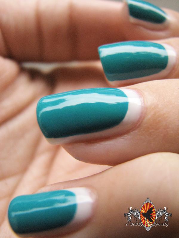 lambretta-manicure20120707_0004