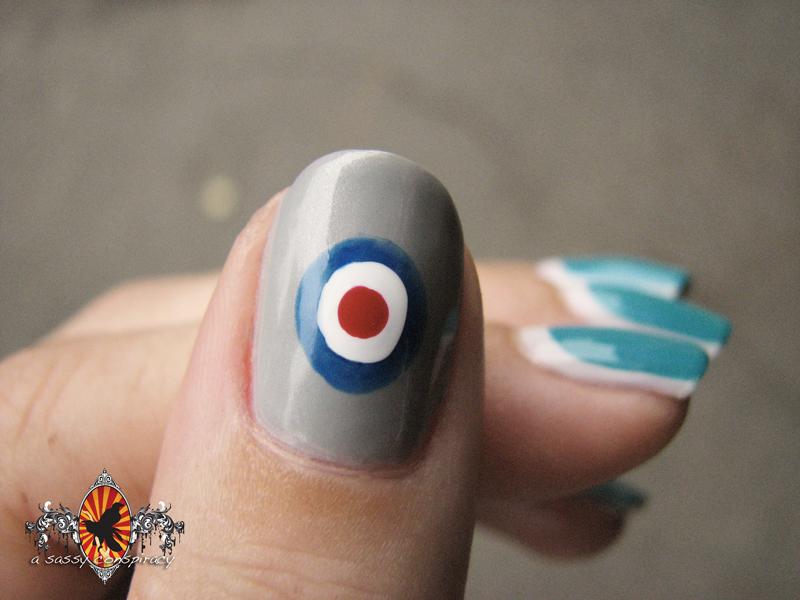 lambretta-manicure20120707_0005