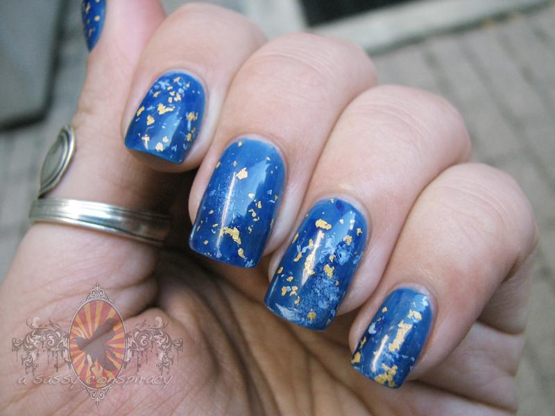 lapis-lazuli-20121113_0003