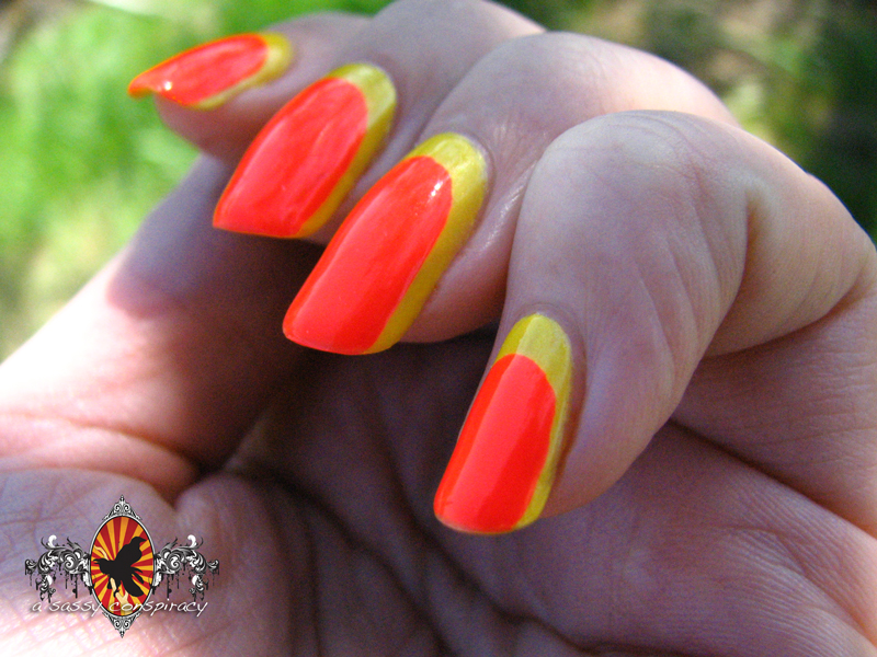 neon-ruffian20120505_0001