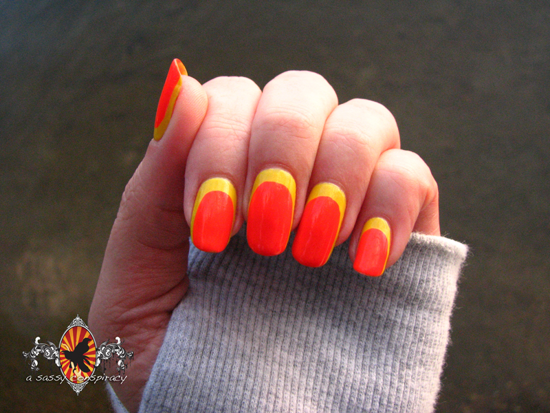 neon-ruffian20120505_0003
