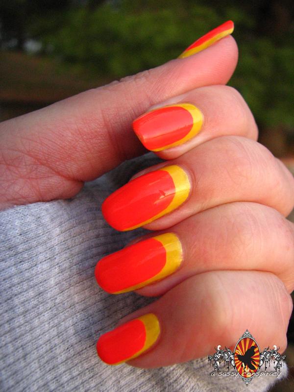 neon-ruffian20120505_0004