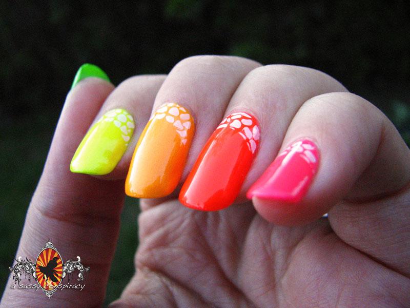 neon3w