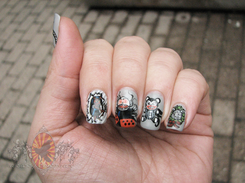 npc-holiday-nail-art-challenge-week-2-gifts-20121203_0001