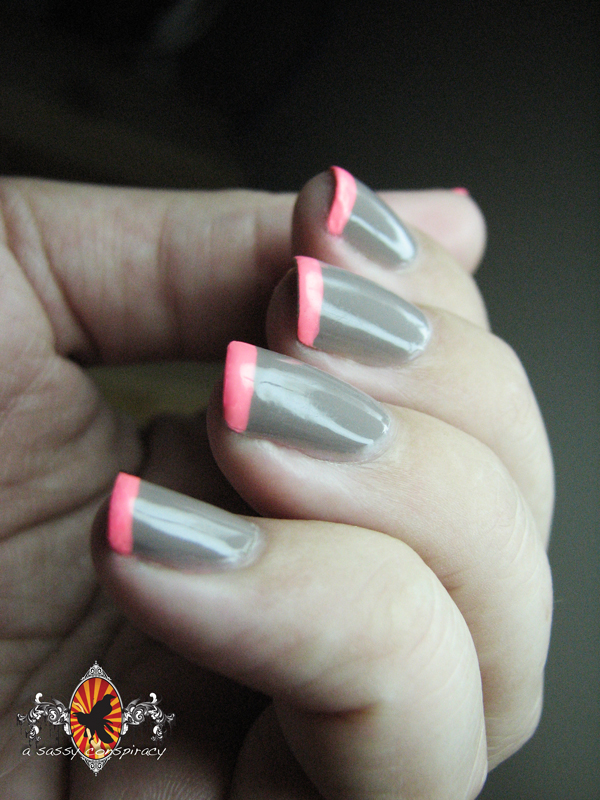 opi-berlin-there-chg-flip-flop20120821_0002