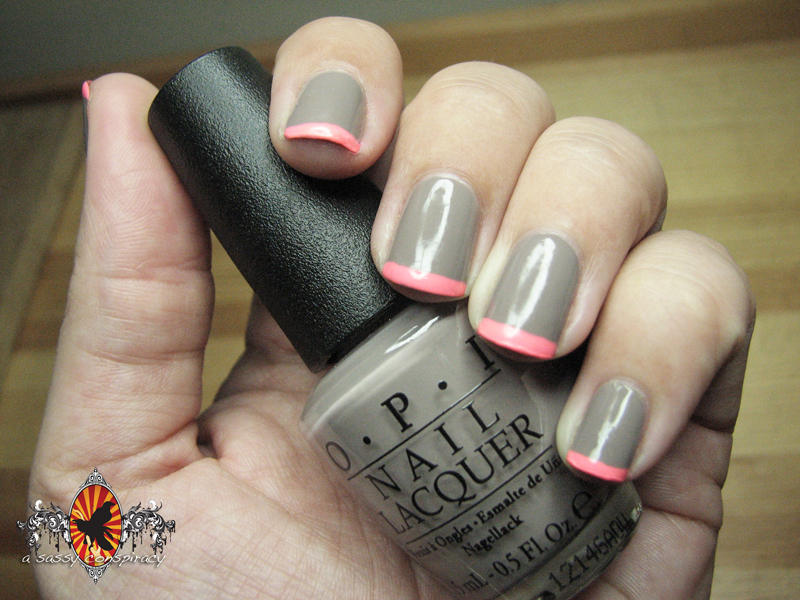 opi-berlin-there-chg-flip-flop20120823_0001
