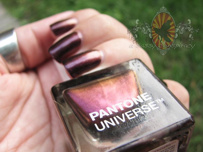 sephora-pantone-violet-quartz-20120827_0003