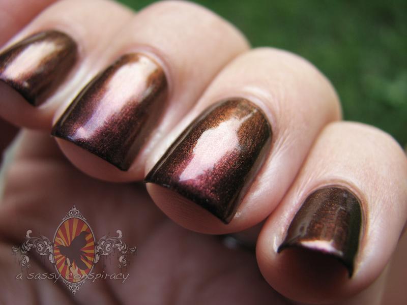 sephora-pantone-violet-quartz-20120827_0004