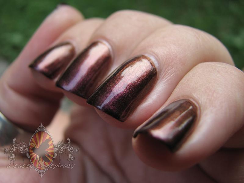 sephora-pantone-violet-quartz-20120827_0005